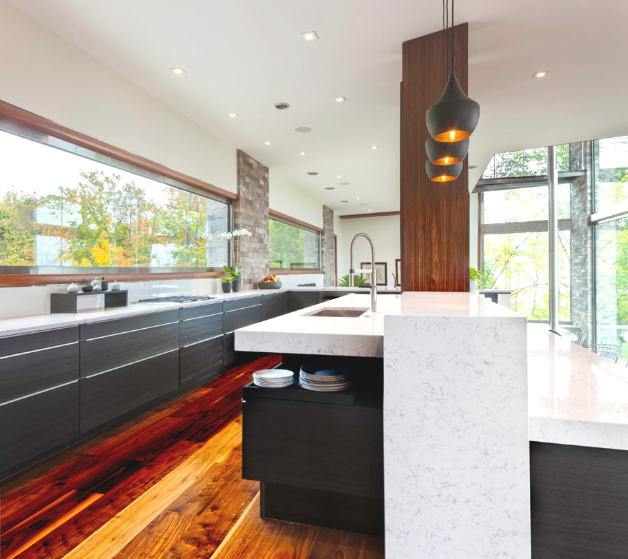 Luxury-homes-Michigan-Adelto-03