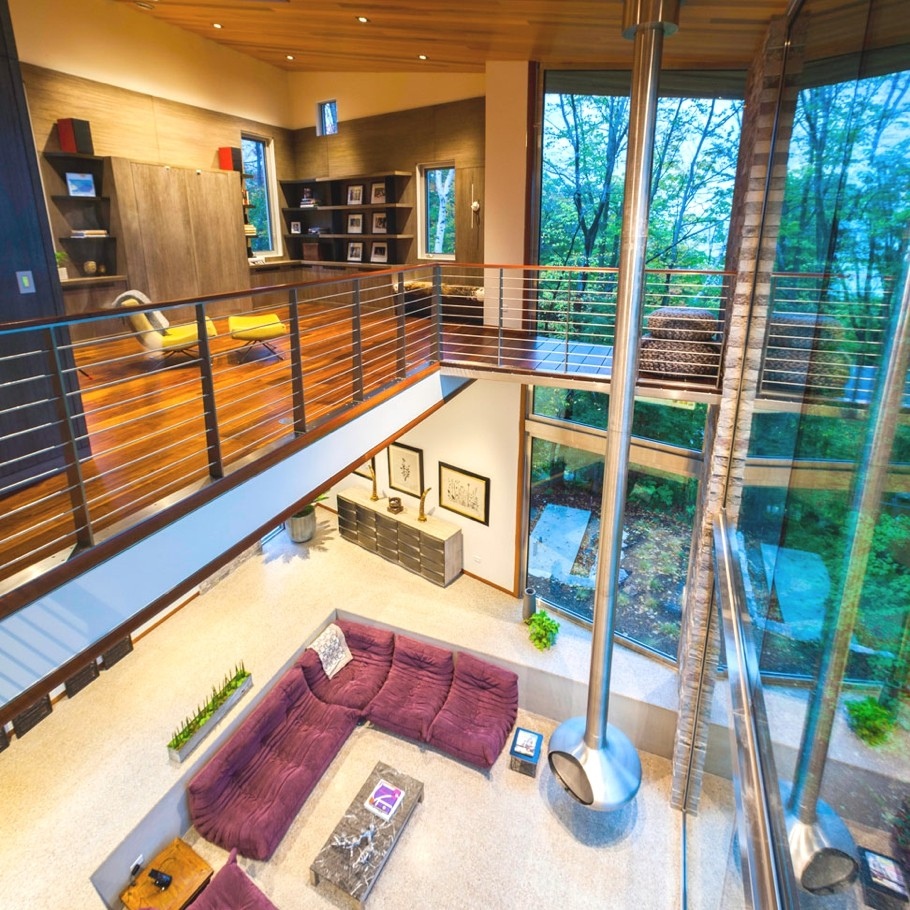 Luxury-homes-Michigan-Adelto-09