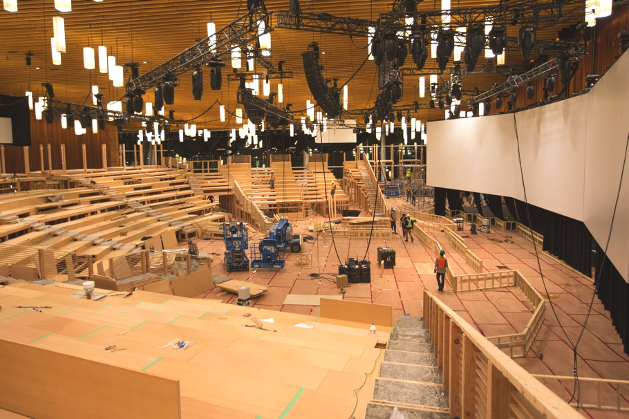 TED_Theatre_Design_Vancouver_Adelto-03