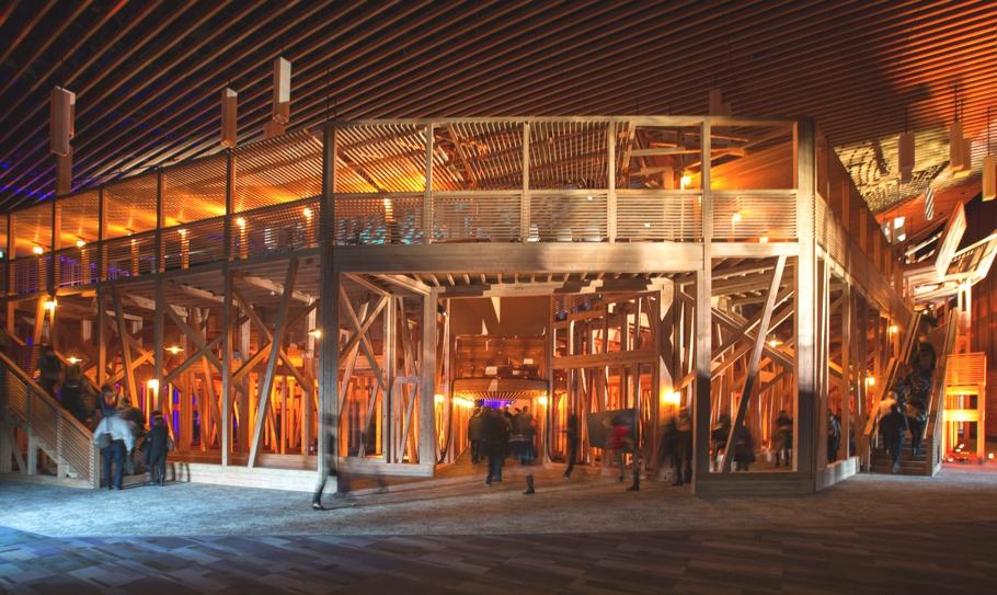 TED_Theatre_Design_Vancouver_Adelto-08