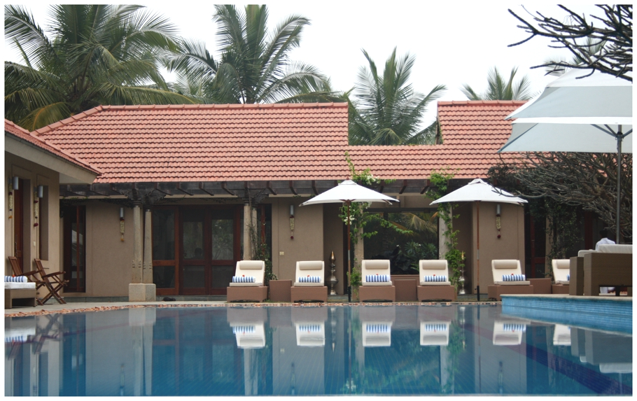Yoga-Retreat-Bangalore-India-Adelto_00