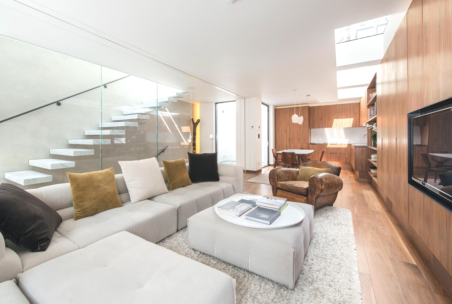 luxury-london-homes-marylebone-adelto_02