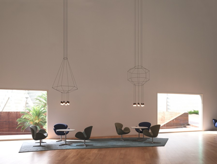 Arik-Levy-for-Viba-lighting-design-adelto_07