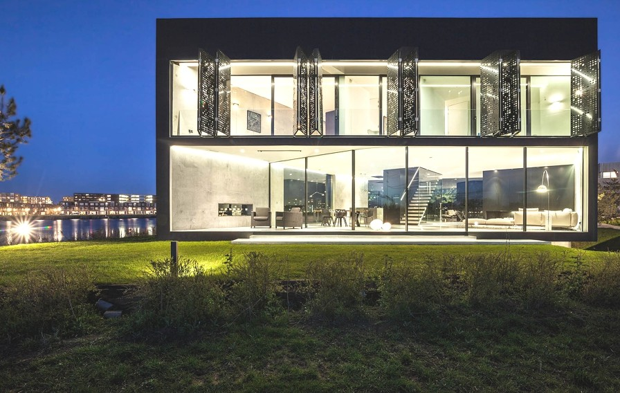 Contemporary-Homes-Amsterdam-Adelto_10