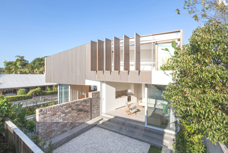 Contemporary-Homes-Balmain-Asutralia-Adelto_01