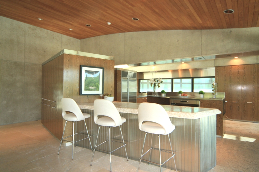 Contemporary-Homes-Ridgefield-Connecticut-Adelto_02
