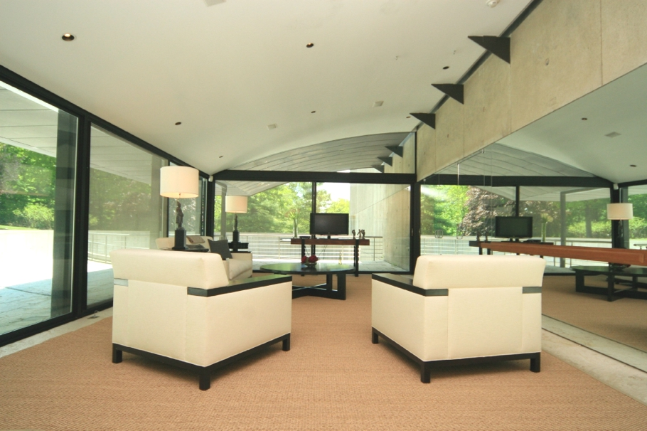 Contemporary-Homes-Ridgefield-Connecticut-Adelto_03