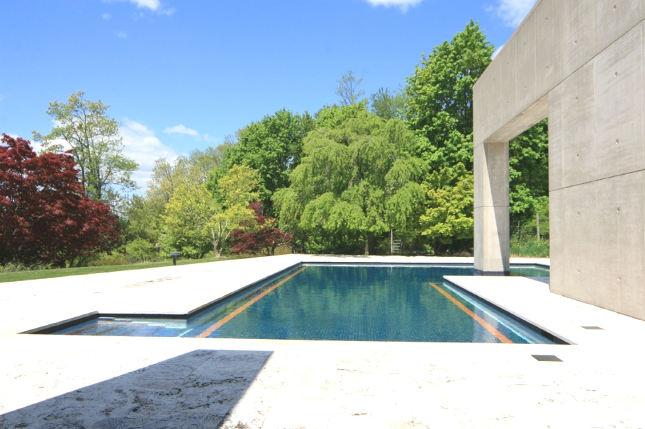 Contemporary-Homes-Ridgefield-Connecticut-Adelto_05