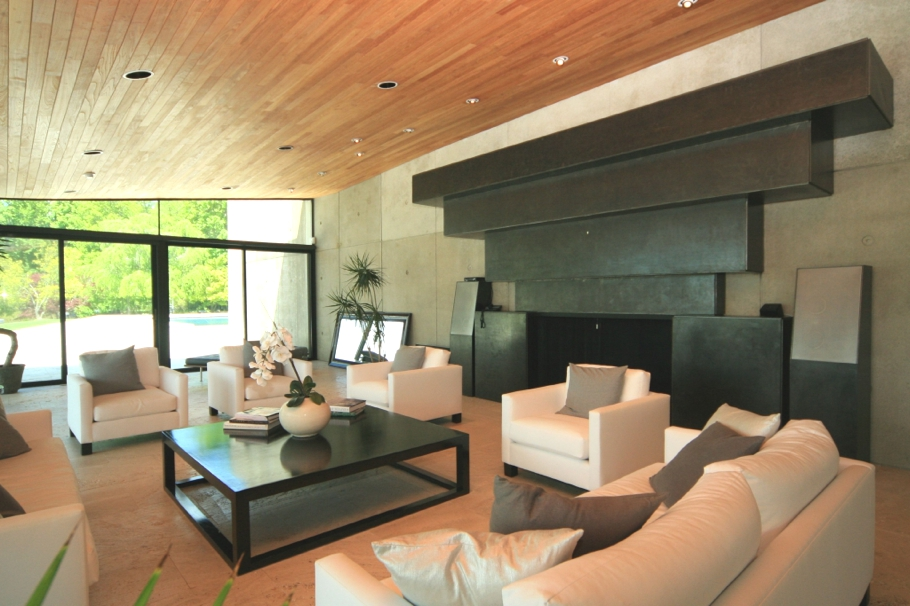 Contemporary-Homes-Ridgefield-Connecticut-Adelto_06
