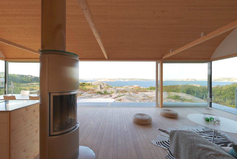 Contemporary-Homes-Sweden-Adelto_09