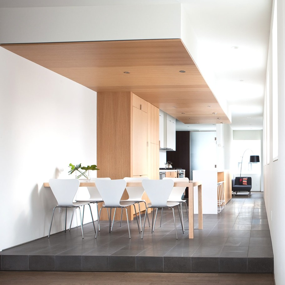 Contemporary-Homes-Vancouver-Adelto_04