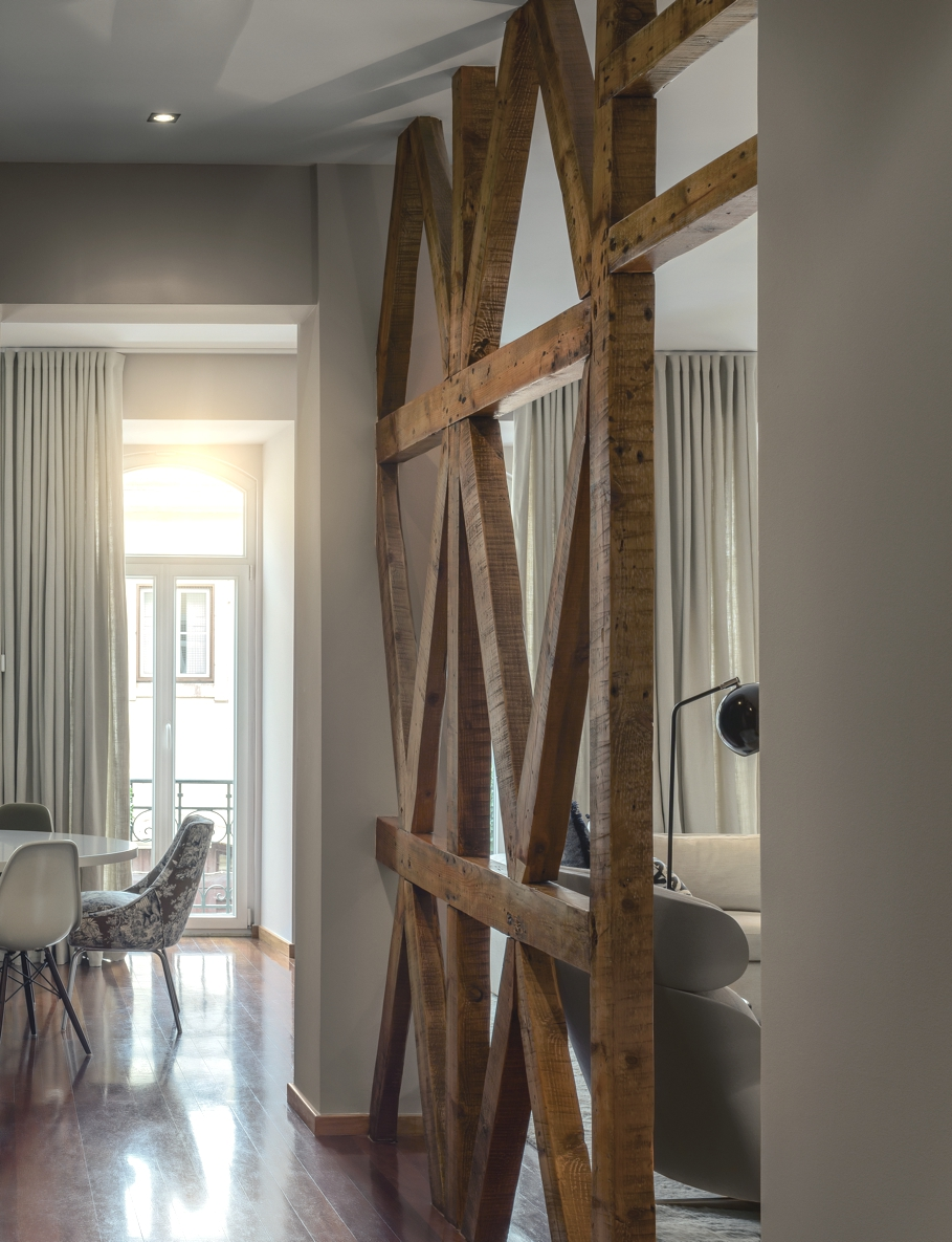 Contemporary-Interior-Design-Apartment-Lisbon-Adelto_00