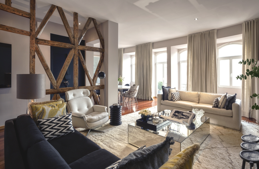Contemporary-Interior-Design-Apartment-Lisbon-Adelto_01