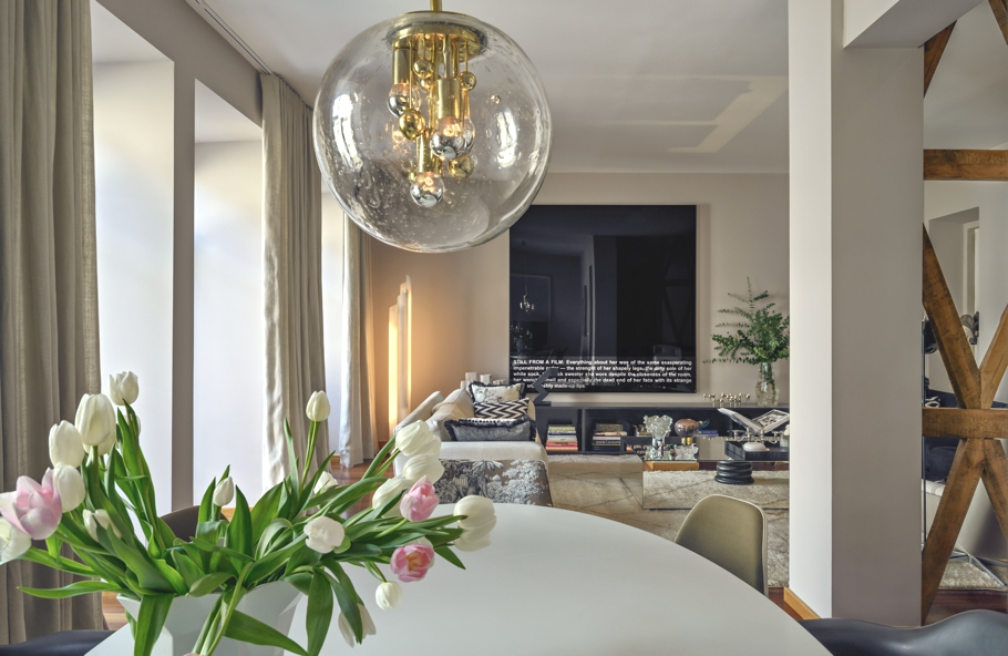 Contemporary-Interior-Design-Apartment-Lisbon-Adelto_03