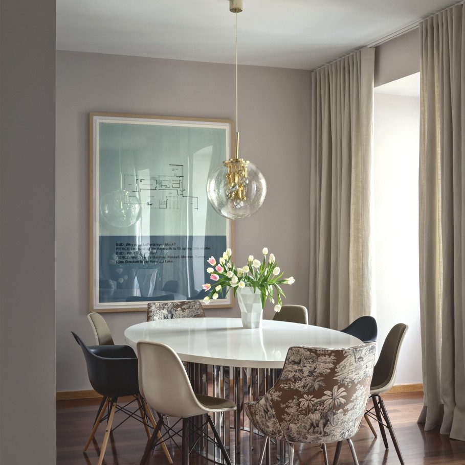 Contemporary-Interior-Design-Apartment-Lisbon-Adelto_04
