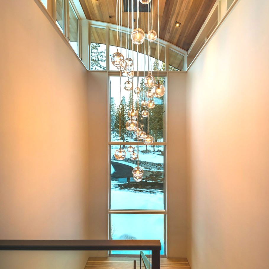Contemporary-Interior-Design-Home-California-Adelto_08