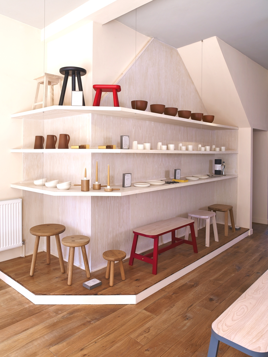 Contemporary-London-Store-Another-Country-Adelto_00