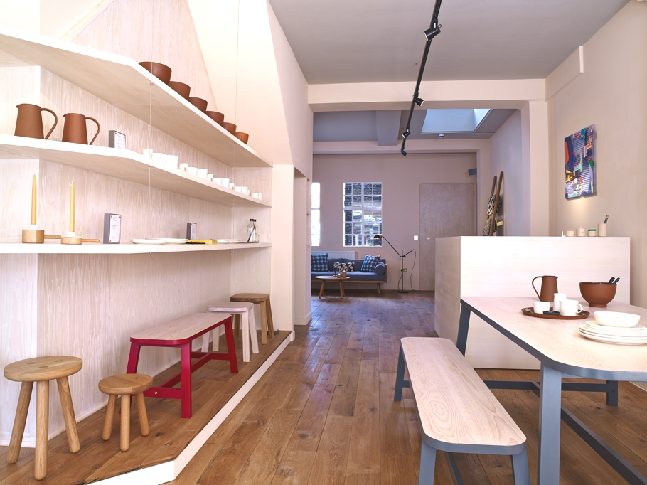 Contemporary-London-Store-Another-Country-Adelto_01