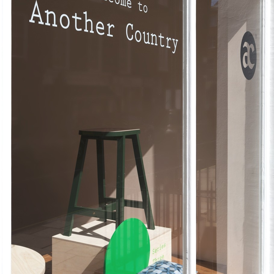 Contemporary-London-Store-Another-Country-Adelto_06