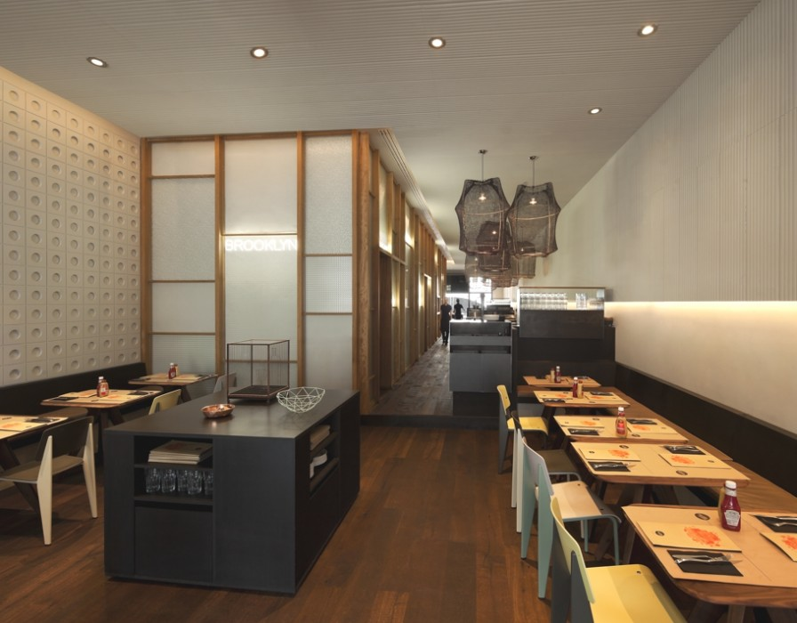 Contemporary-Restaurant-Design-Madrid-Adelto_00