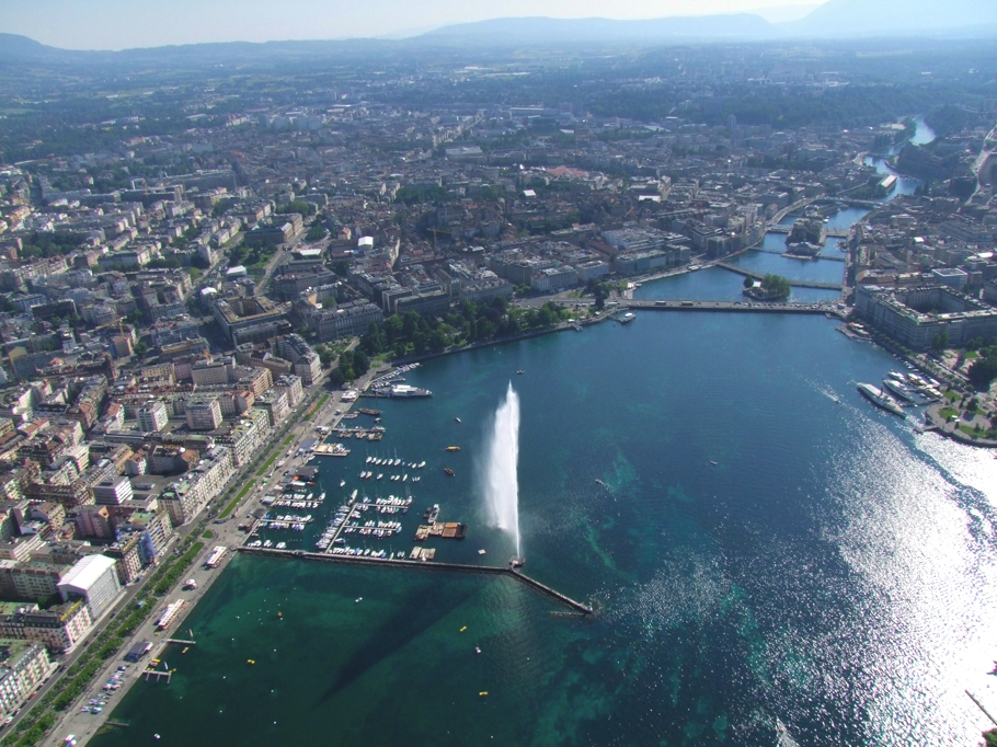 48 hours in geneva an exciting and delicious european city adelto adelto. Black Bedroom Furniture Sets. Home Design Ideas