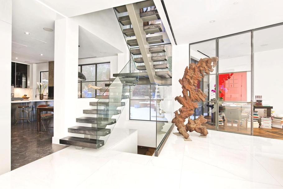 Luxury-Duplex-New-York-City-Adelto_04