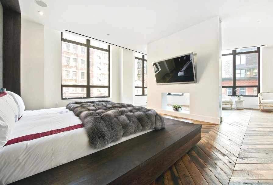Luxury-Duplex-New-York-City-Adelto_05