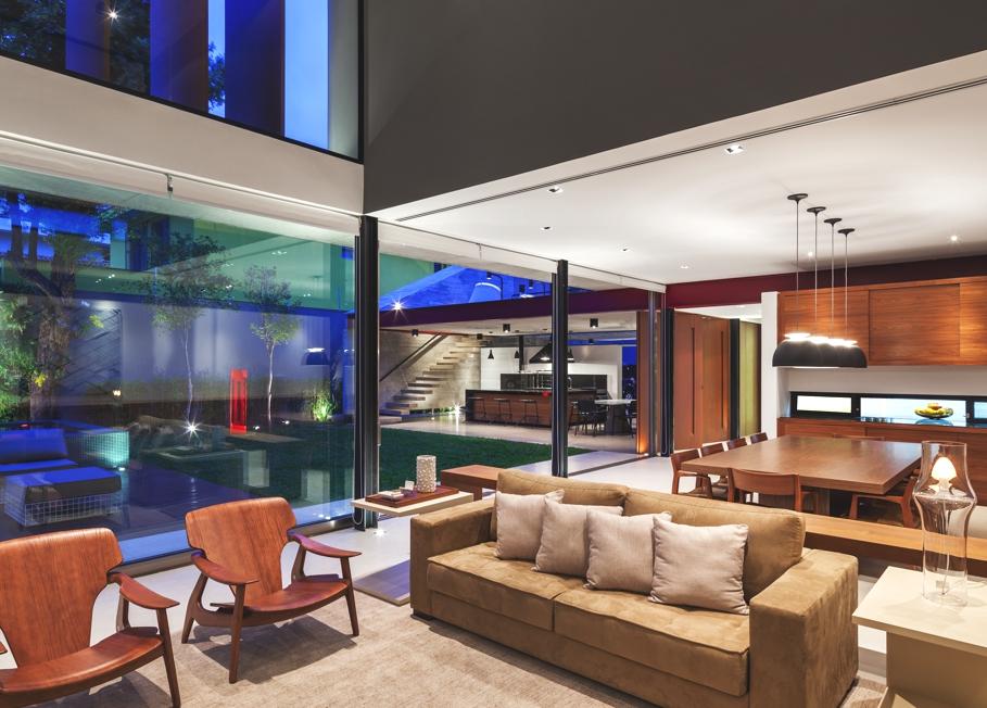 Luxury-Homes-Brazil-Adelto_20