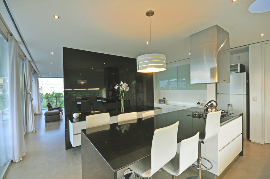 Luxury-Homes-Buenos-Aires-Adelto_05