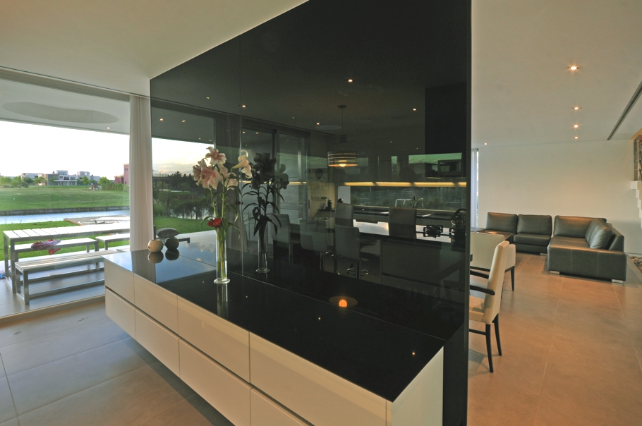 Luxury-Homes-Buenos-Aires-Adelto_06