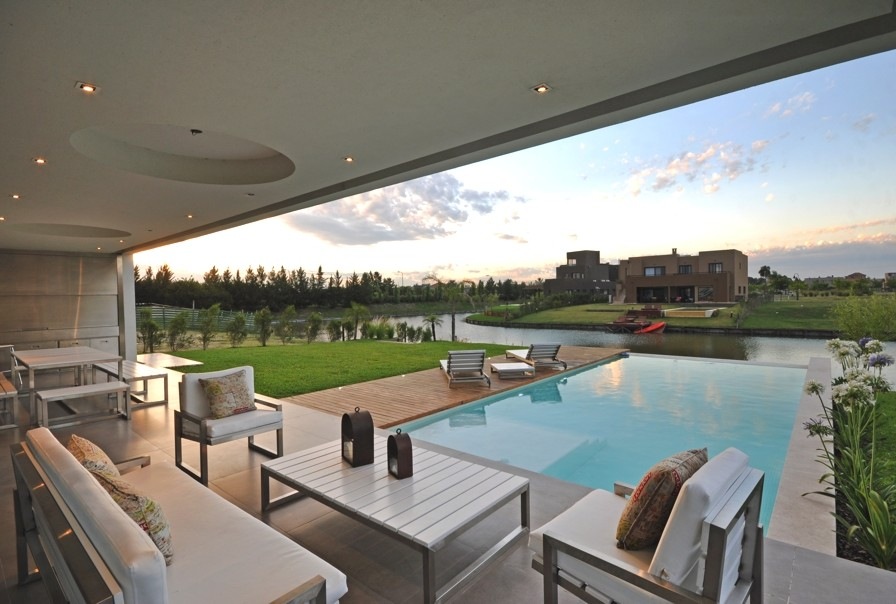 Luxury-Homes-Buenos-Aires-Adelto_07