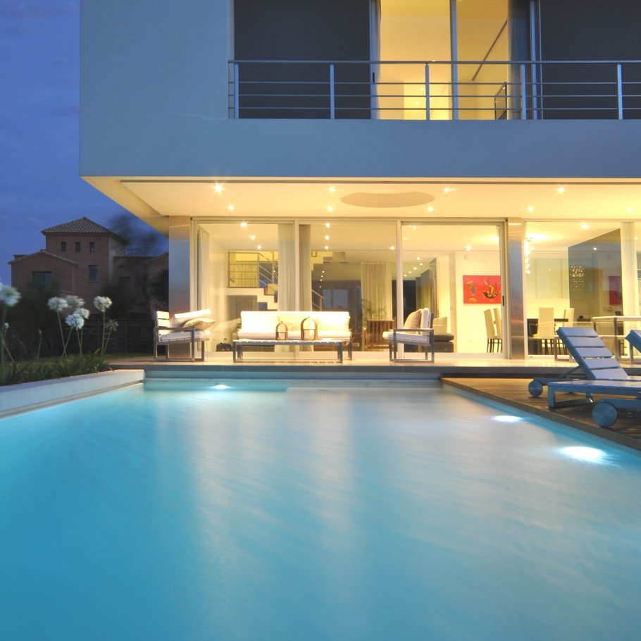 Luxury-Homes-Buenos-Aires-Adelto_11