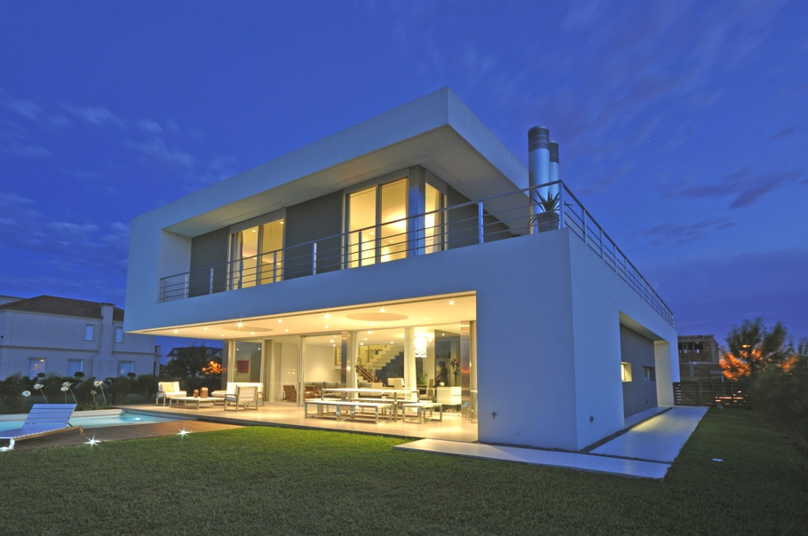 Luxury-Homes-Buenos-Aires-Adelto_12