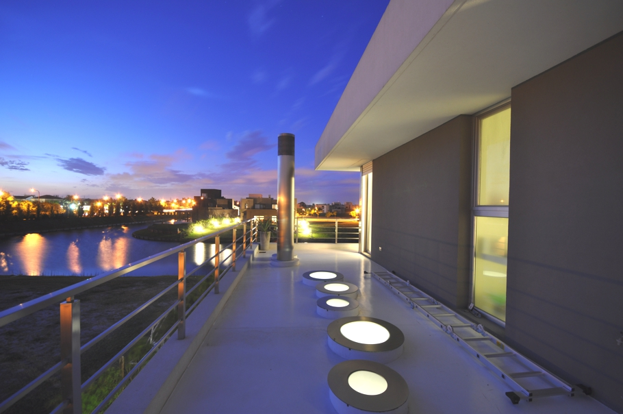 Luxury-Homes-Buenos-Aires-Adelto_13