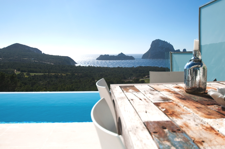 Luxury-Homes-Ibiza-Adelto_01