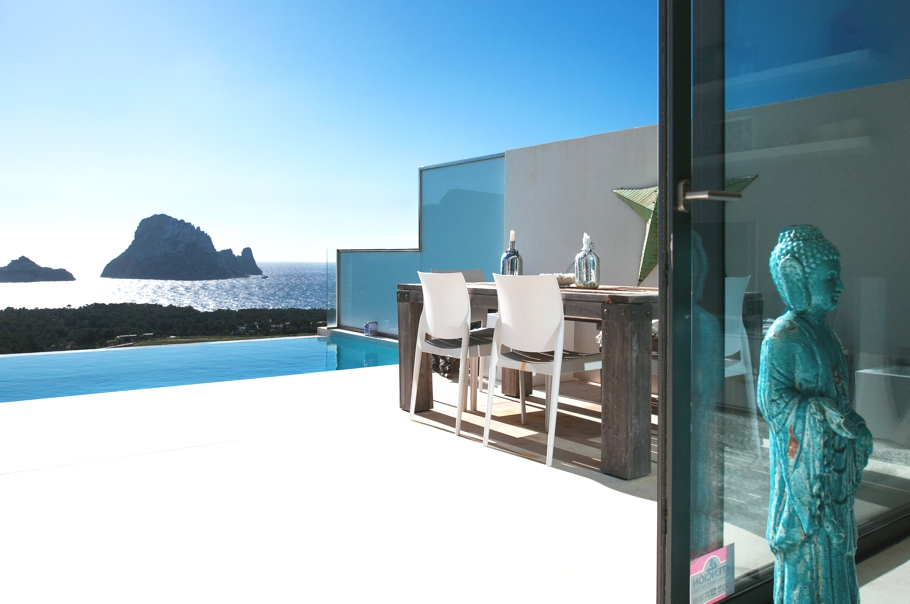 Luxury-Homes-Ibiza-Adelto_07