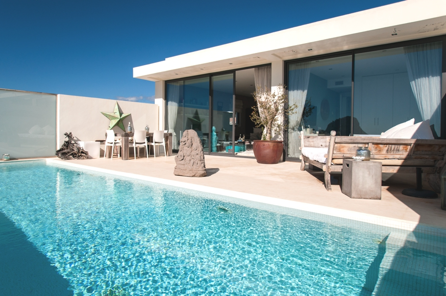 Luxury-Homes-Ibiza-Adelto_08