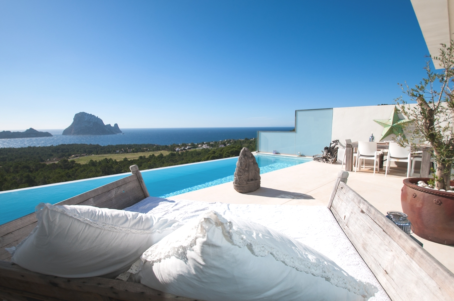 Luxury-Homes-Ibiza-Adelto_09