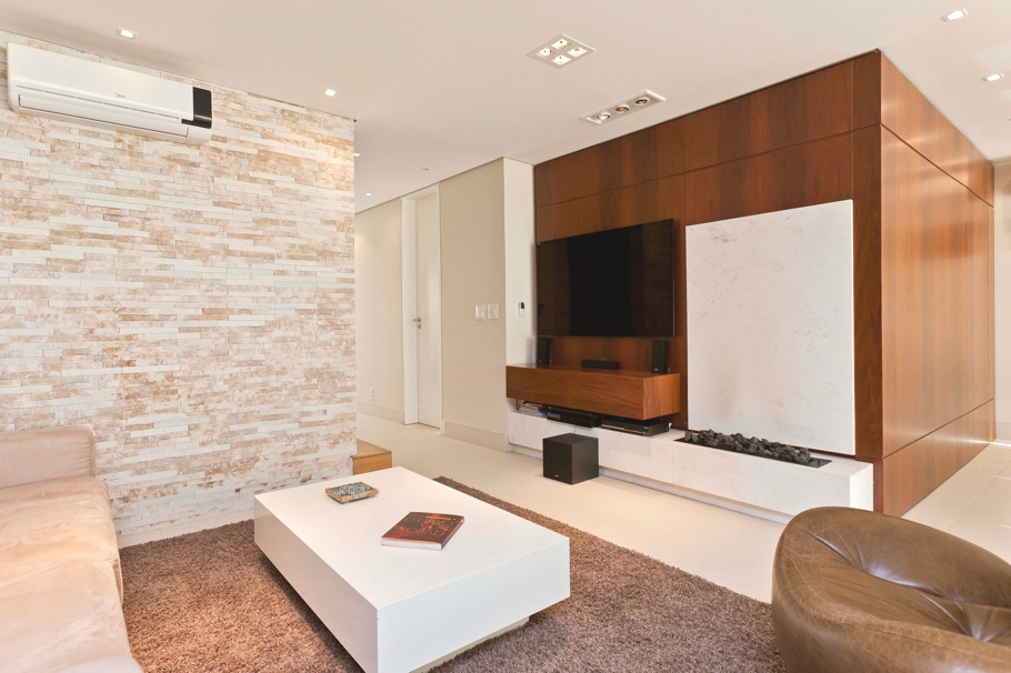 Luxury-Homes-Sao-Paulo-Adelto_01