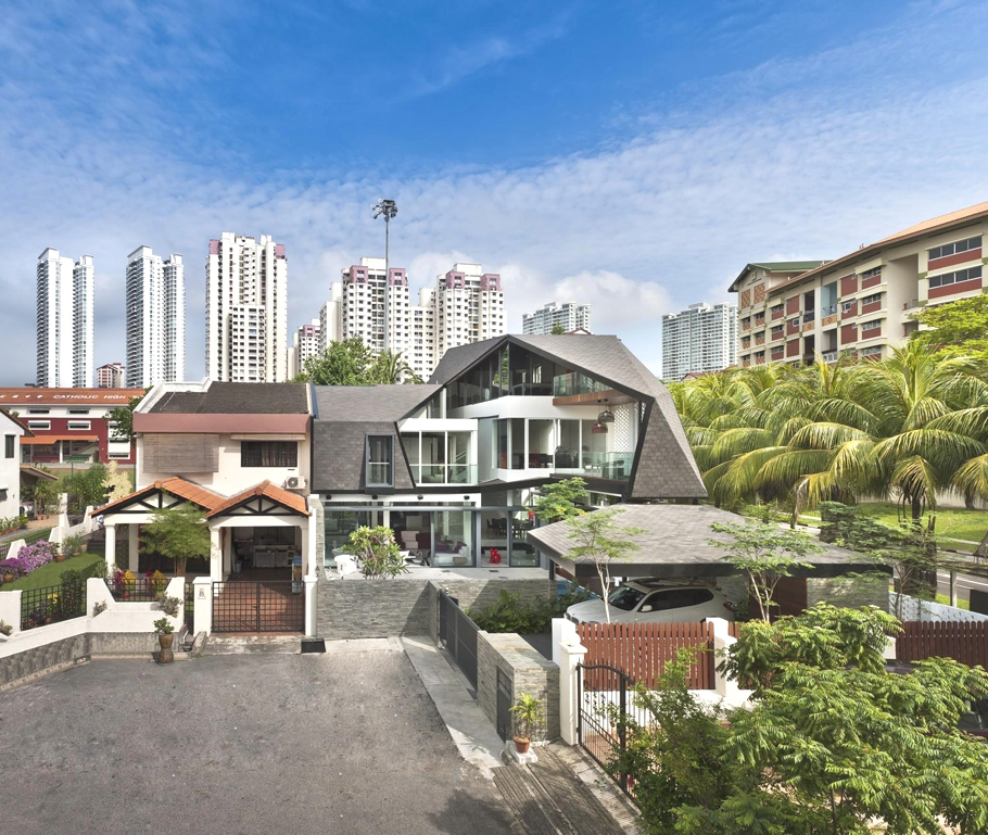 Luxury-Homes-Singapore-Adelto_00