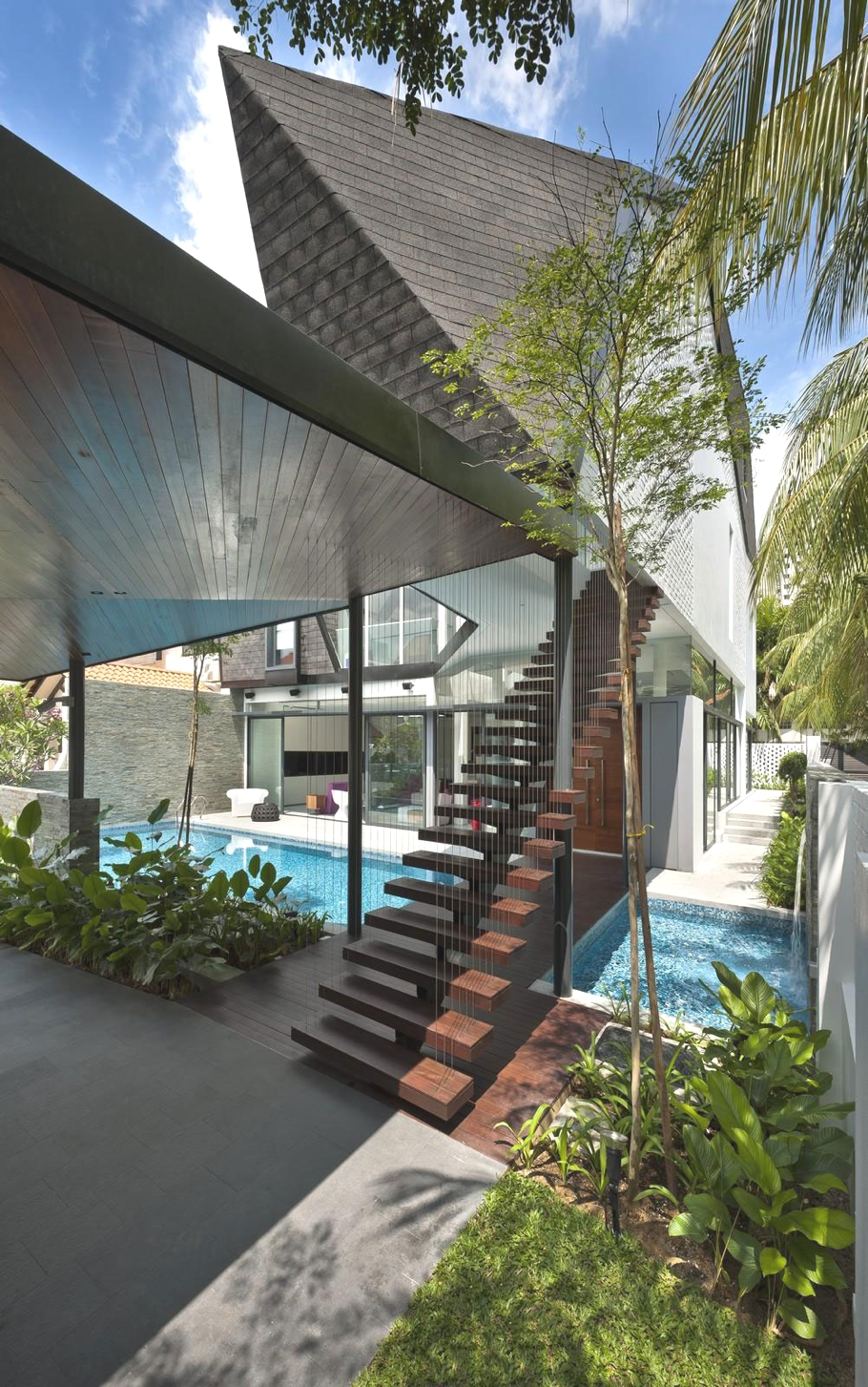 Luxury-Homes-Singapore-Adelto_04