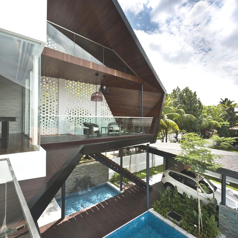 Luxury-Homes-Singapore-Adelto_05