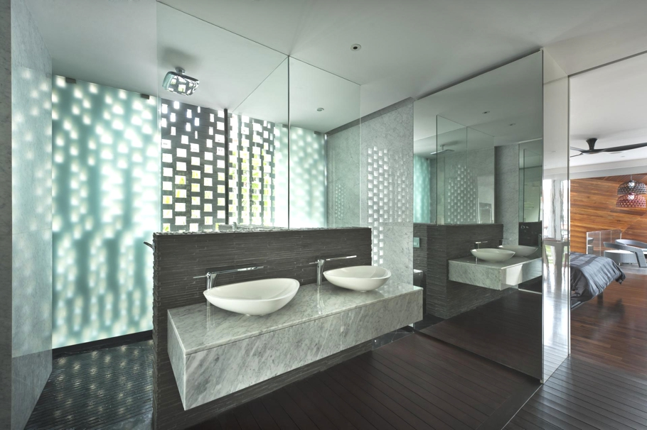 Luxury-Homes-Singapore-Adelto_08