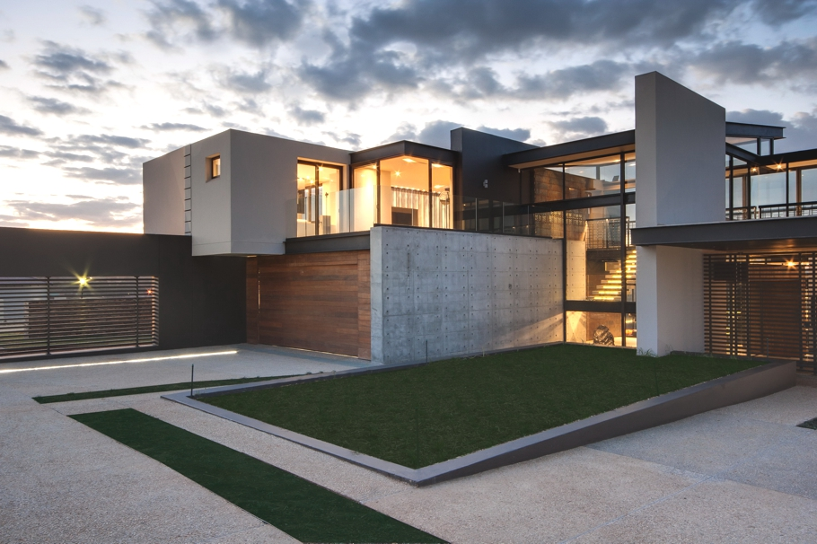 Luxury-Homes-South-Africa-Adelto_01