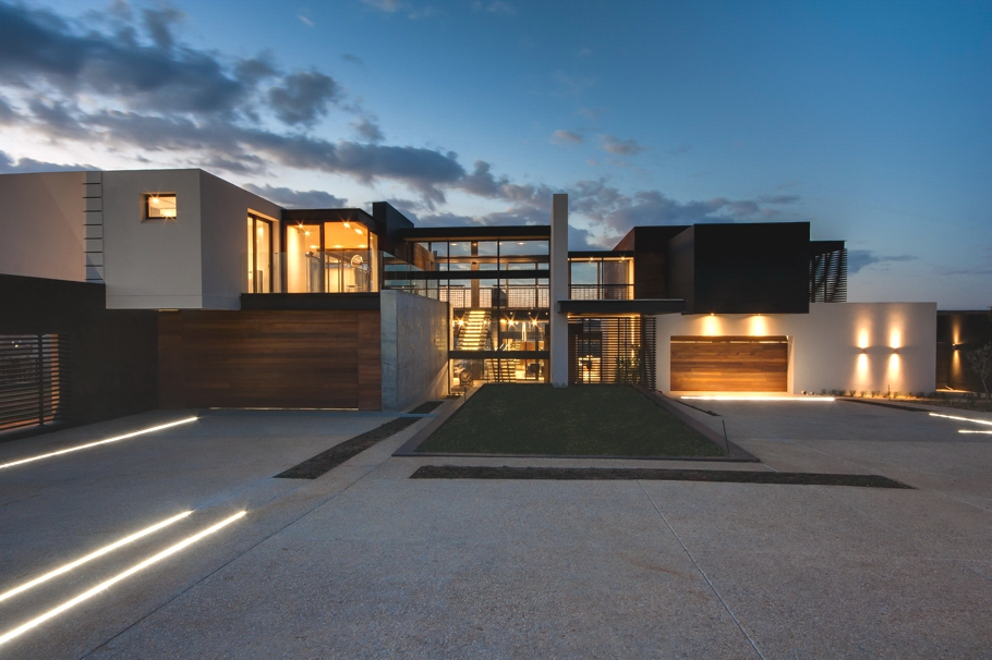 Luxury-Homes-South-Africa-Adelto_02