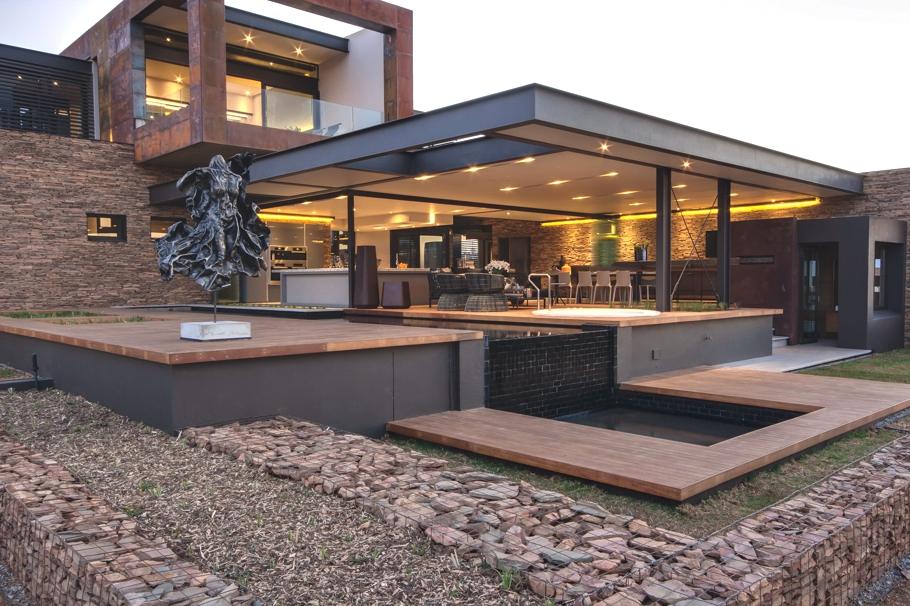 Luxury-Homes-South-Africa-Adelto_12