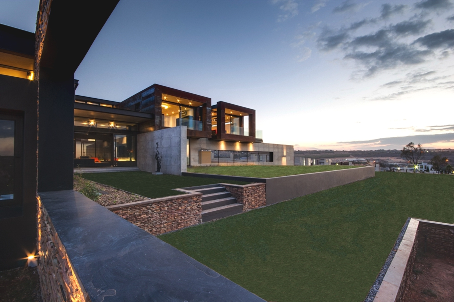 Luxury-Homes-South-Africa-Adelto_13