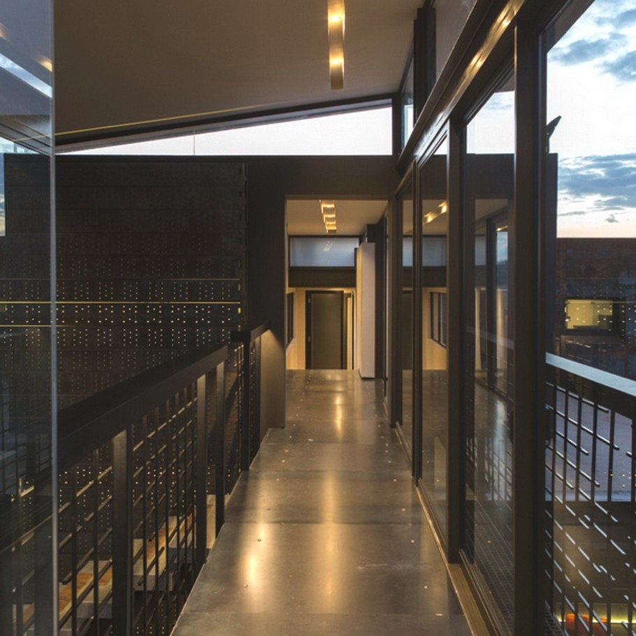 Luxury-Homes-South-Africa-Adelto_15