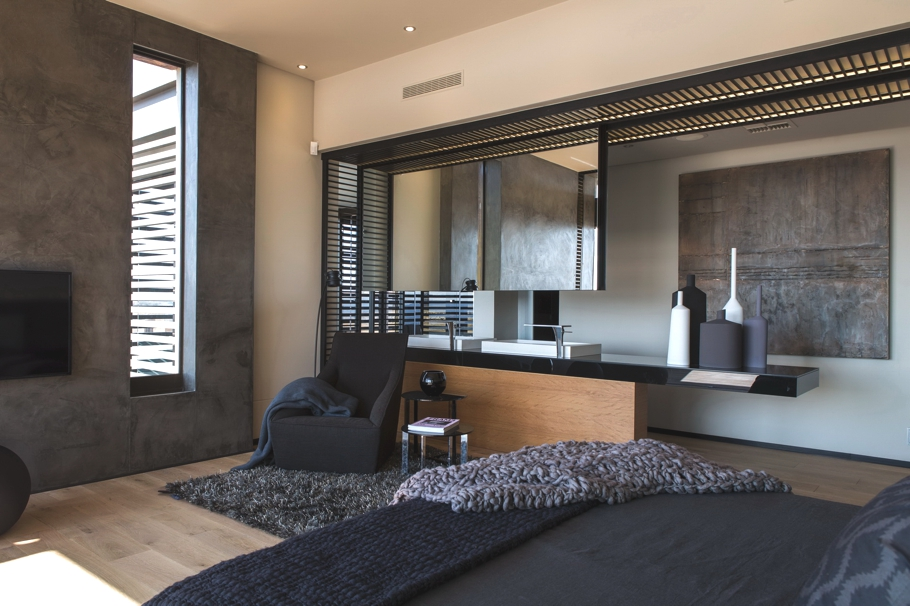 Luxury-Homes-South-Africa-Adelto_16