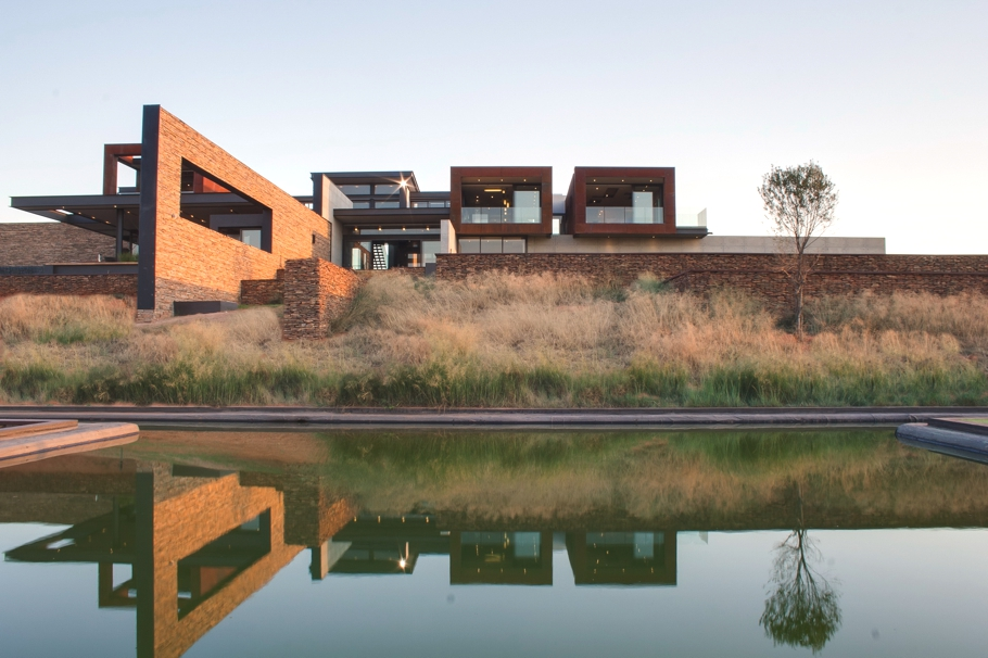 Luxury-Homes-South-Africa-Adelto_18
